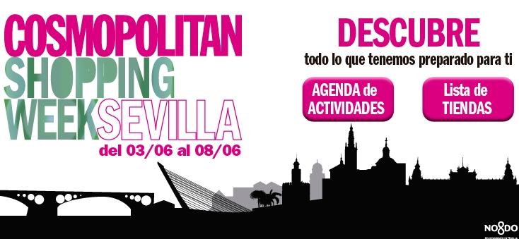 03.06.2013. COSMOPOLITAN Y EL #DIAESTRELLACONCESUR
