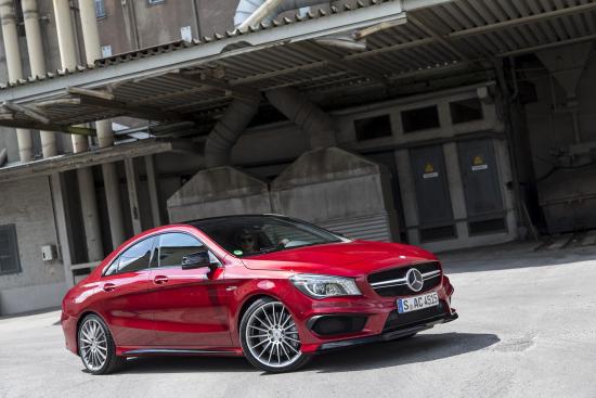 ¿Quieres conducir el Mercedes-Benz de tus sueños? MB España te lo pone fácil