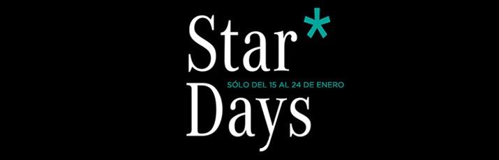 Aprovecha las ventajas de los Star Days en nuestros concesionarios Mercedes Benz