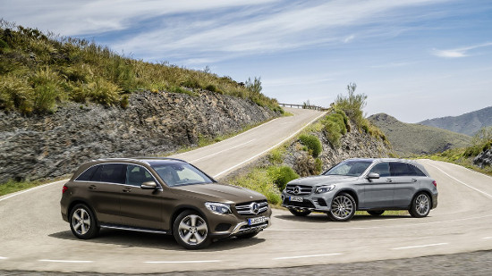 Mercedes-Benz-GLC-03 (1)