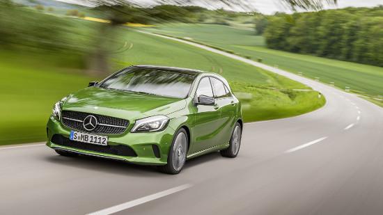 Mercedes-Clase-A-2016-1