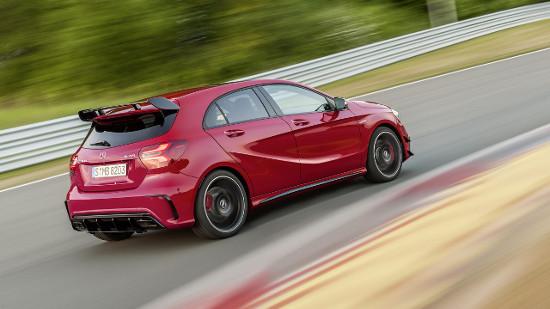 Mercedes-Clase-A-2016-3