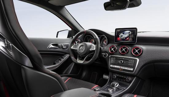 Mercedes-Clase-A-2016-6