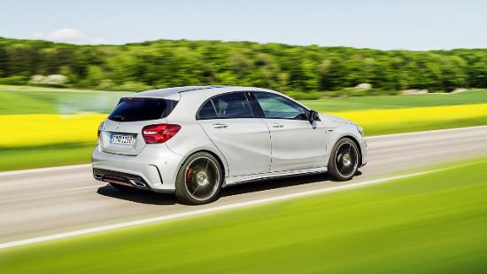Mercedes-Clase-A-2016-7