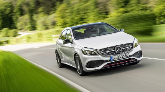 Mercedes-Clase-A-2016-8