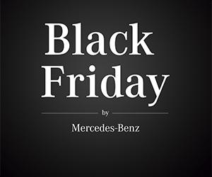 Concesur y Fervial apuestan por el Black Friday