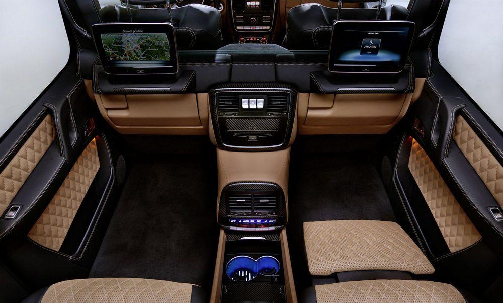 Mercedes-Maybach-G-650-Landaulet-Concesur