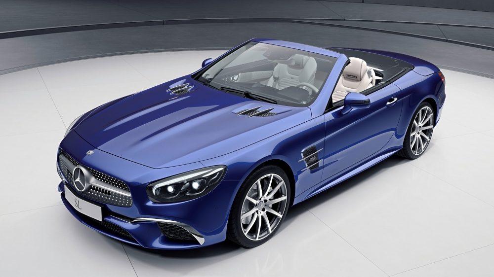 Mercedes-SL-designo-Edition-Concesur
