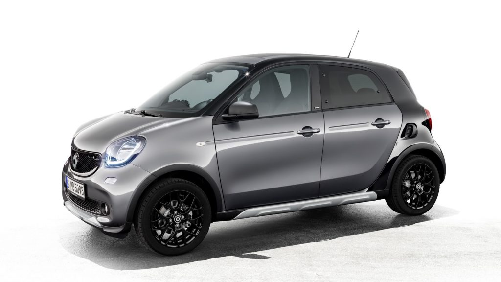 smart-forfour-crosstown-Concesur