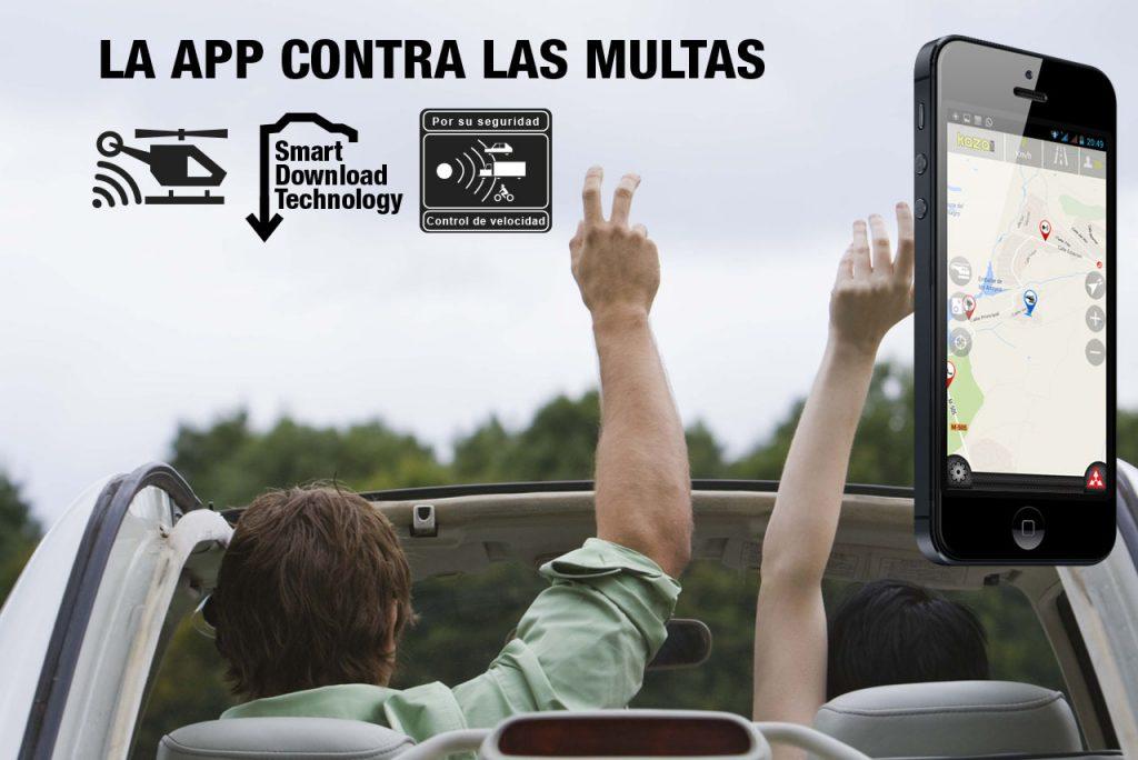 App Kaza