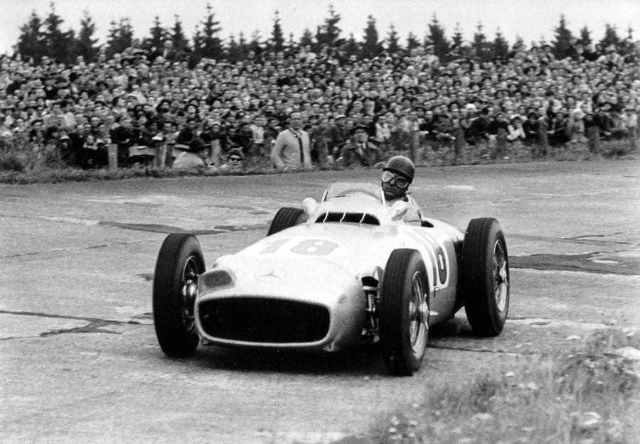 Mercedes_ocasion_fórmula1_frangio