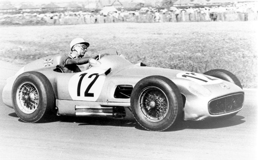 Mercedes_ocasion_Moss_coche