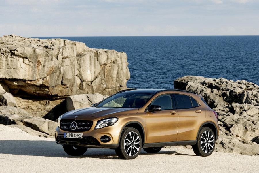 Mercedes_ocasion_gla