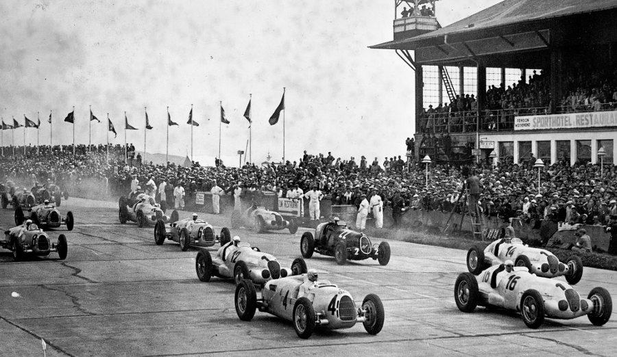 Mercedes_ocasion_Formula1