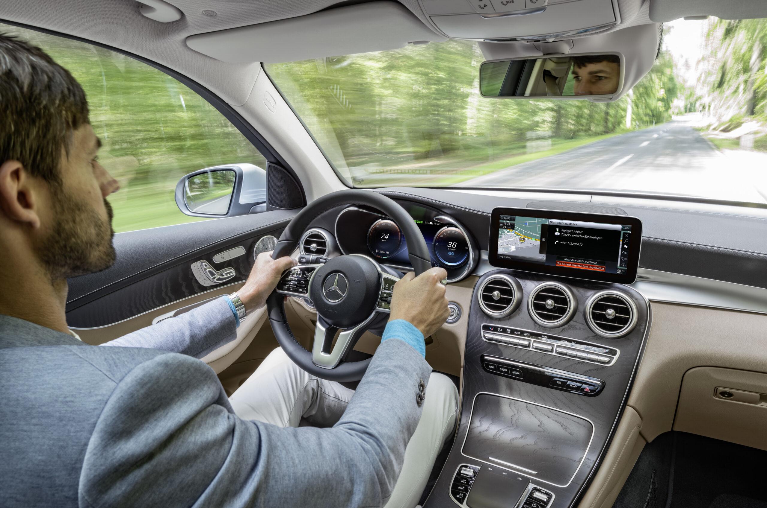 Consejos para aprobar el examen de conducir