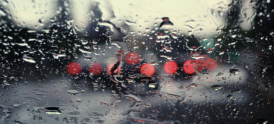 Trucos para lograr una conducción segura en otoño