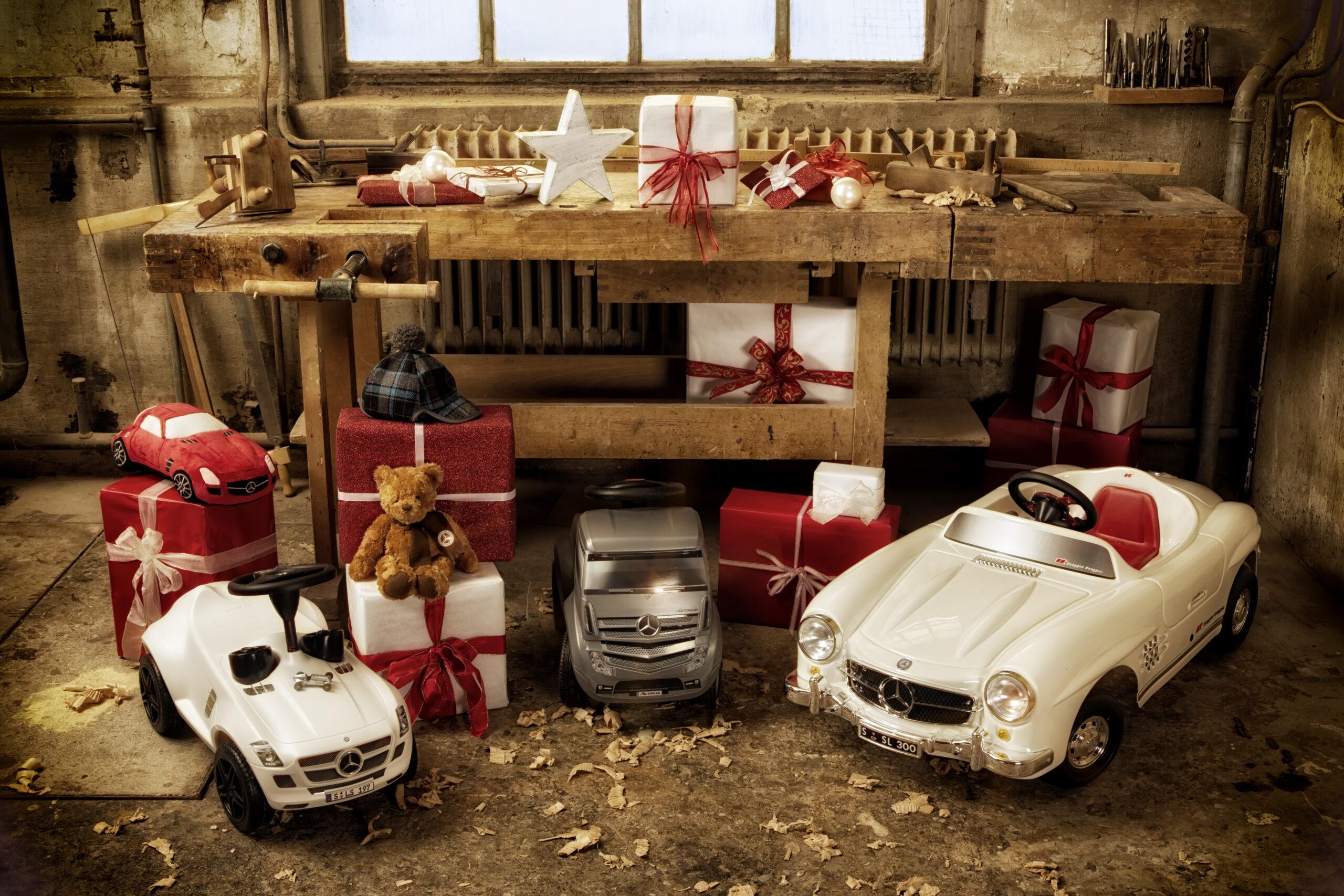 ¿Cuál es el verdadero origen de los villancicos de Navidad?