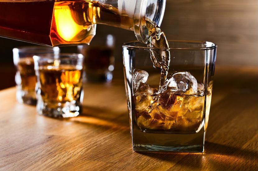 control de alcoholemia concesur