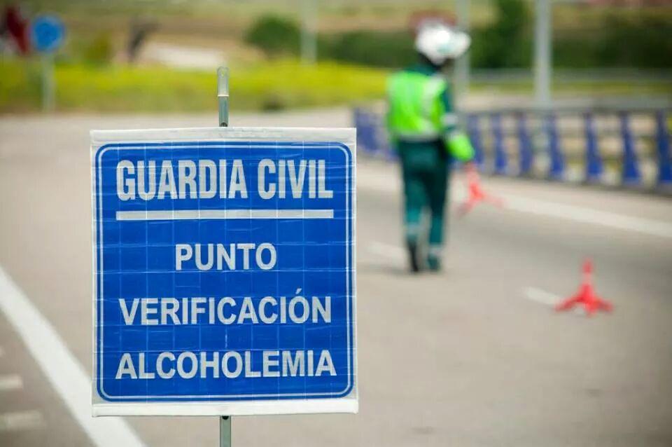 control-de-alcoholemia-concesur
