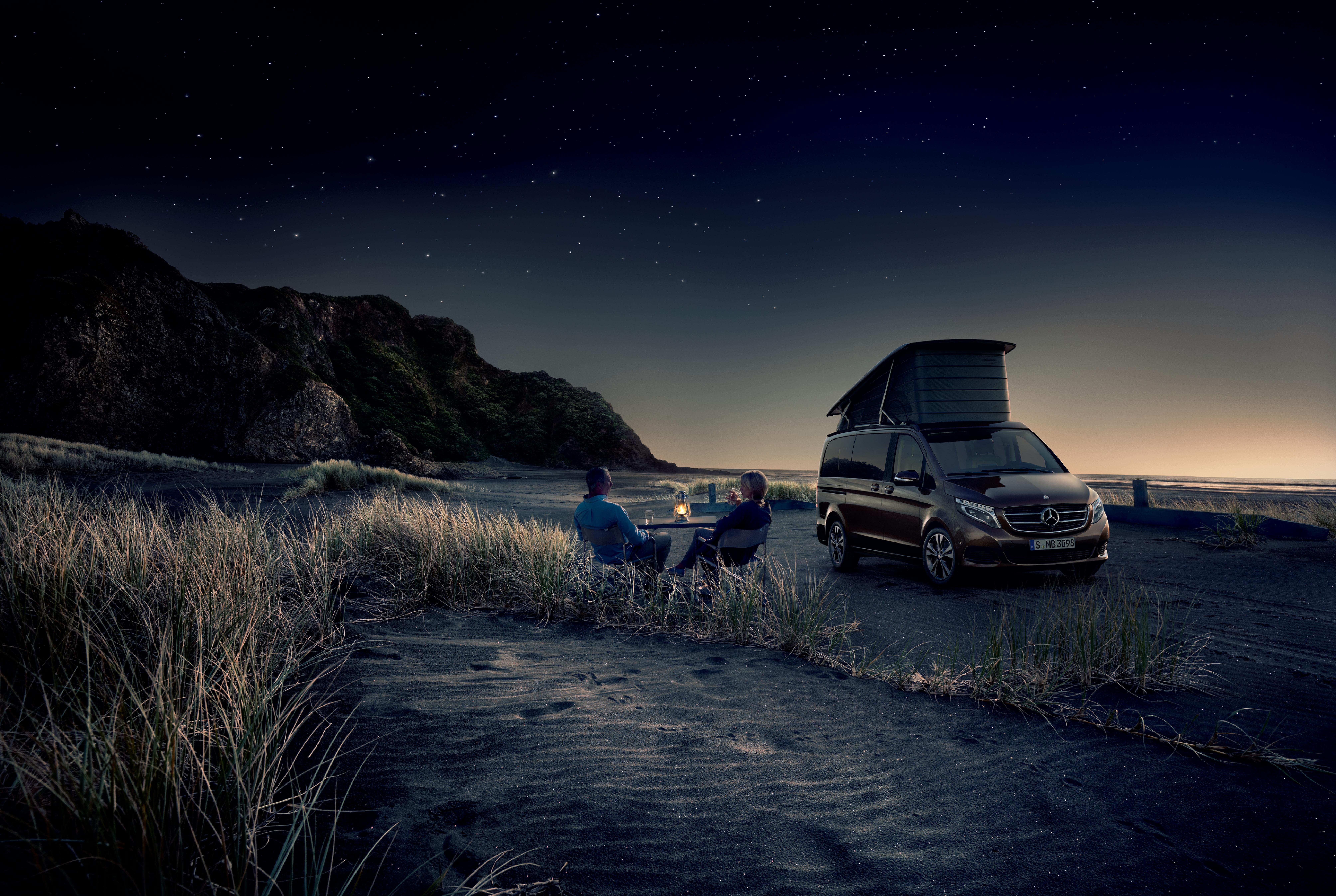 furgoneta-mercedes-benz-van-concesur