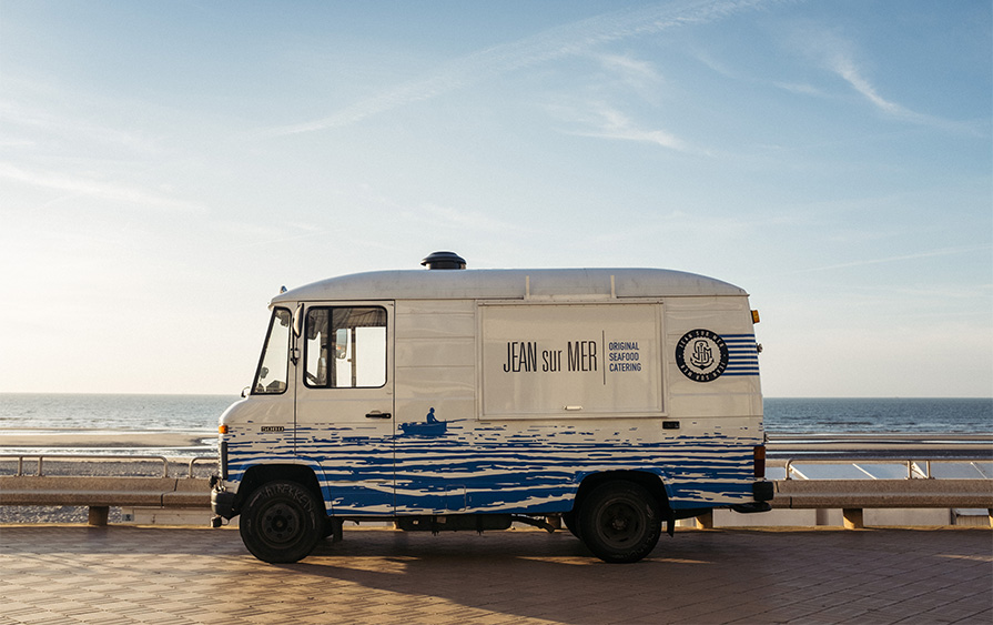 mercedes-benz-508 d-foodtruck-Concesur