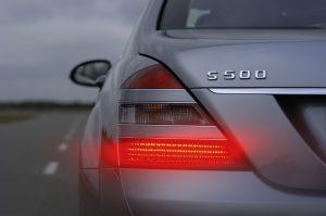 ¿Cómo afecta a tu vehículo el uso de frenos de mala calidad?