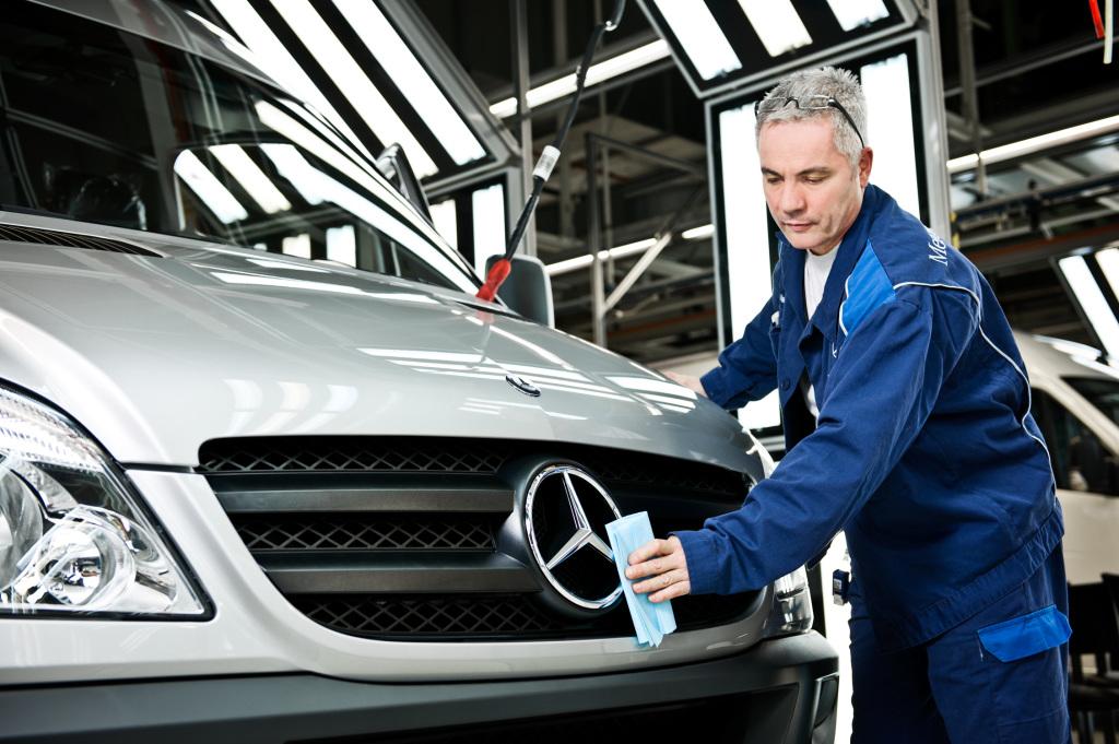 ¿Sabes cuándo tienes que pasar la revisión para tu coche?