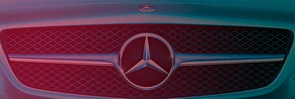 post-festivales Concesur Mercedes-Benz