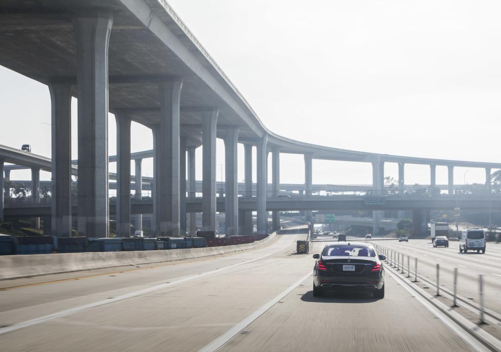 Plan Especial de tráfico para el Puente del Pilar
