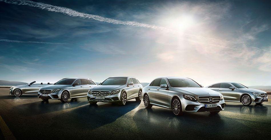 Los mejores coches de 2019, ¿adivinas de qué marca son…?