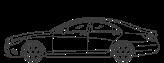 vehiculo mercedes Berlina