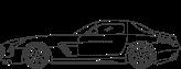 vehiculo mercedes Coupé - Cabrio