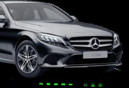 contactar vehiculo mercedes