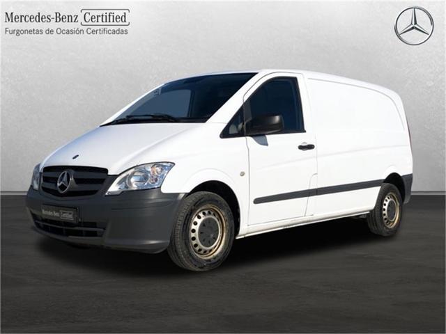Mercedes-benz eqc 400 4matic 300 kw (408 cv)