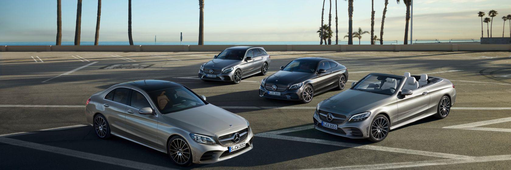 Concesionarios de coches: venta de automóviles nuevos y de ocasión, GRUPO CONCESUR