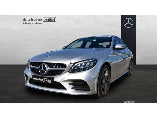 Mercedes-benz clase b 180 d 80 kw (109 cv)
