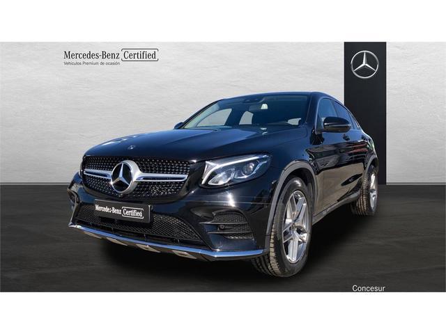 Mercedes-benz clase gla 200 d 110 kw (150 cv)