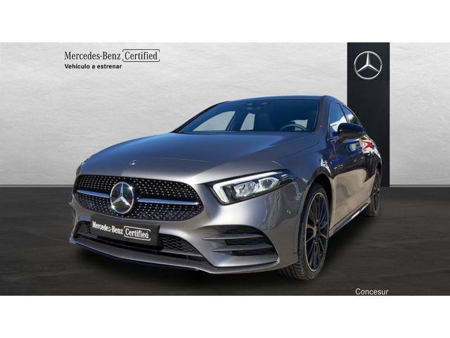 Mercedes-benz sprinter furgon 314 cdi largo 3.5t t. alto 105 kw (143 cv)