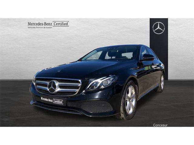 Mercedes-benz citan 109 cdi tourer plus largo 70 kw (95 cv)