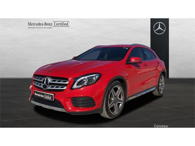 Mercedes-benz sprinter furgon 316 cdi medio 3.5t techo alto 120 kw (163 cv)