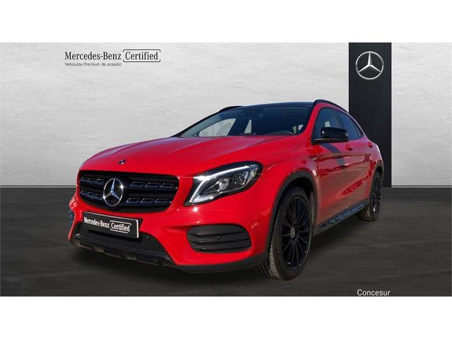 Mercedes-benz citan combi 109 cdi tourer pure largo 70 kw (95 cv)