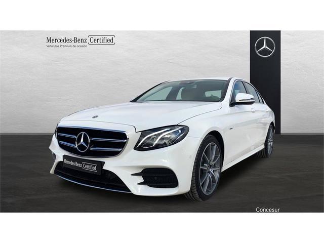 Mercedes-benz clase glb 200 120 kw (163 cv)
