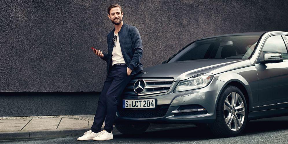 ¿Cómo tasar un coche para venderlo?