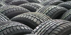¿Cuándo hay que cambiar los neumáticos de tu coche?