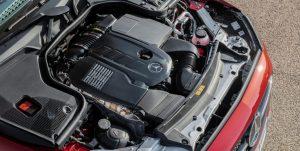 Cambio de aceite y filtro en el coche, ¿por qué es importante?