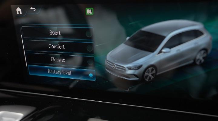 dynamic-select