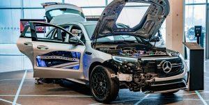 8 falsos mitos sobre los coches eléctricos