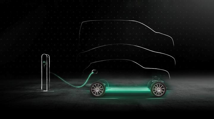 8 falsos mitos coches electricos
