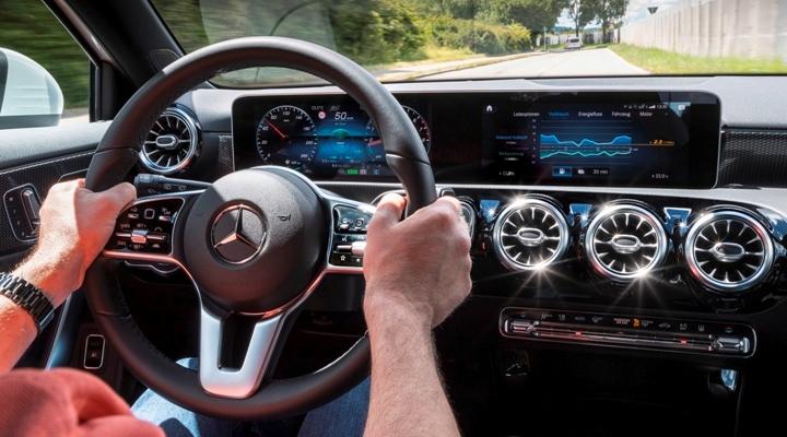 como conducir un hibrido