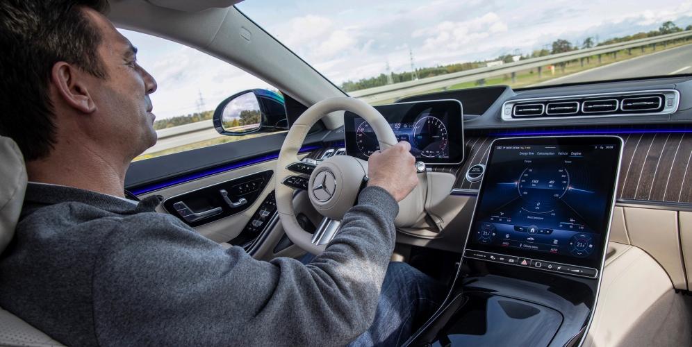Cómo conducir un híbrido y aprovechar su autonomía eléctrica
